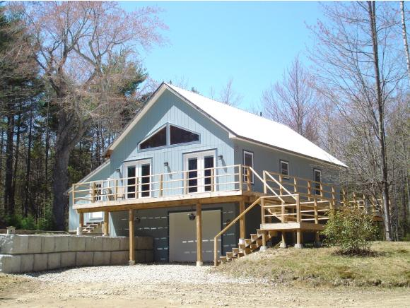 UNITY NH Home for sale $$175,000 | $179 per sq.ft.