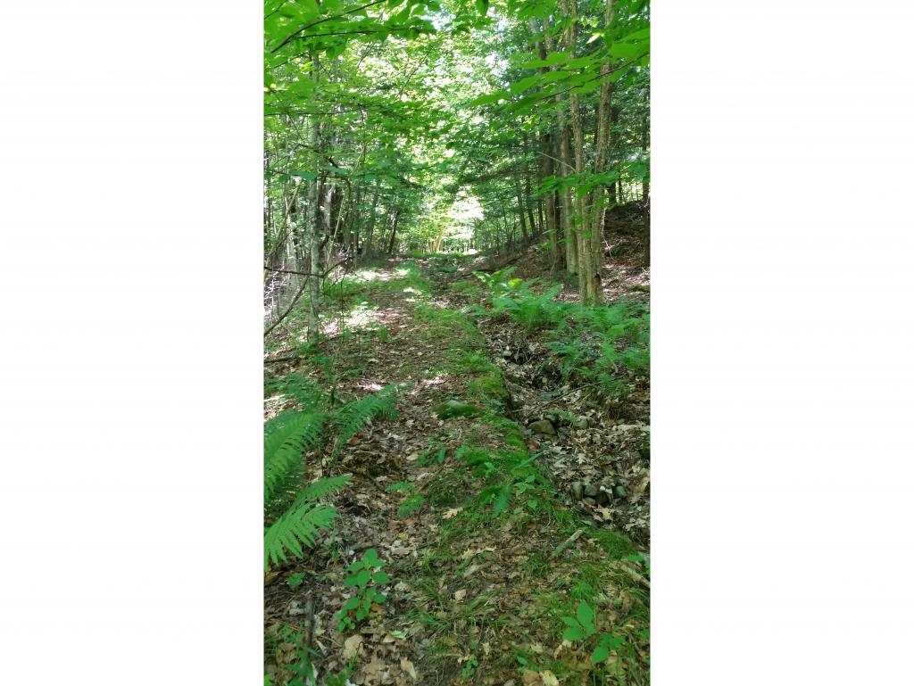 HANOVER NH Land  for sale $$414,000 | 16.6 Acres  | Price Per Acre $24,939  | Total Lots 2
