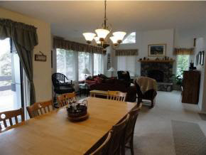 LINCOLN NH Condo for sale $$480,888 | $182 per sq.ft.