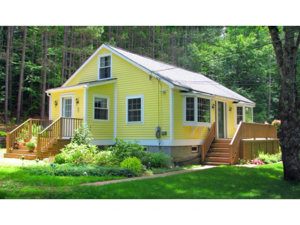 WESTMINSTER VT Home for sale $$175,900 | $135 per sq.ft.