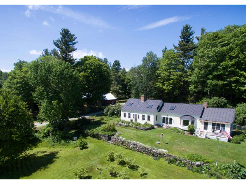 READING VT Home for sale $$1,150,000 | $388 per sq.ft.