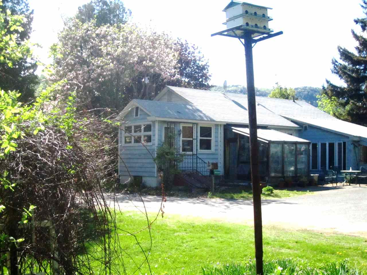 TOWNSHEND VTHome for sale $$155,000 | $152 per sq.ft.