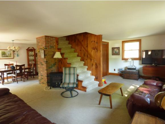 Mount-Snow-Real-Estate-4421706-6