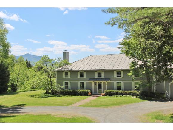 CORNISH NH Home for sale $$499,000 | $94 per sq.ft.