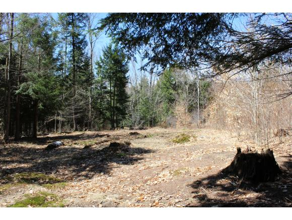 SPRINGFIELD VT LAND  for sale $$44,900 | 5.6 Acres  | Price Per Acre $8,017  | Total Lots 13