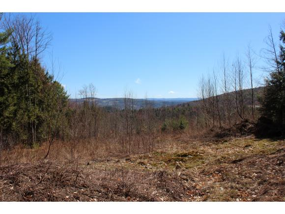 SPRINGFIELD VT LAND  for sale $$54,900 | 4.49 Acres  | Price Per Acre $12,227  | Total Lots 13