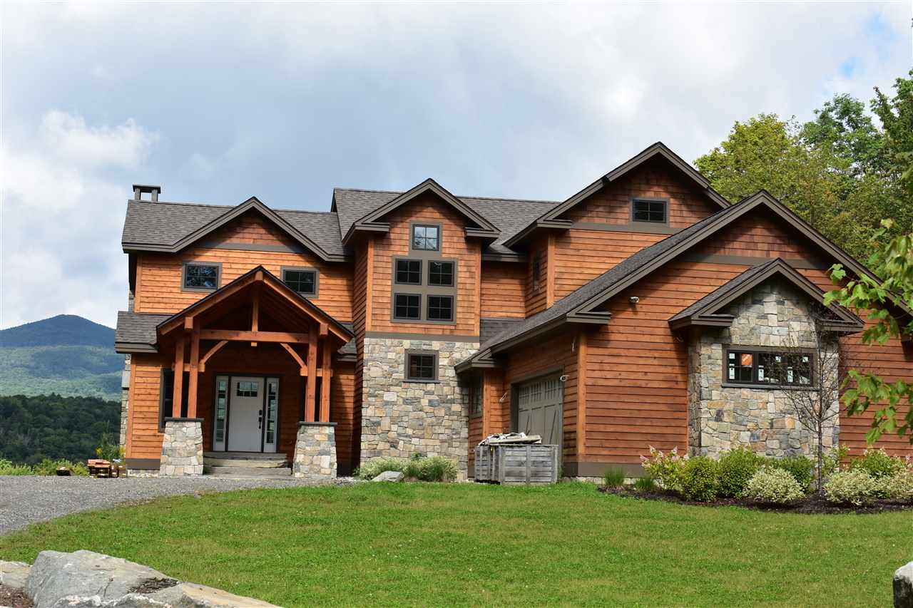 Mount-Snow-Real-Estate-4422750-1