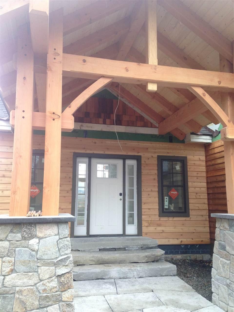 Mount-Snow-Real-Estate-4422750-10