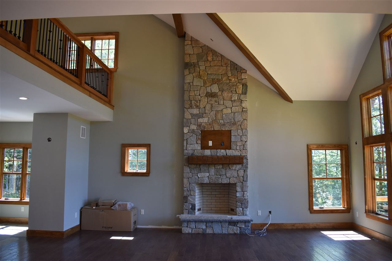 Mount-Snow-Real-Estate-4422750-12