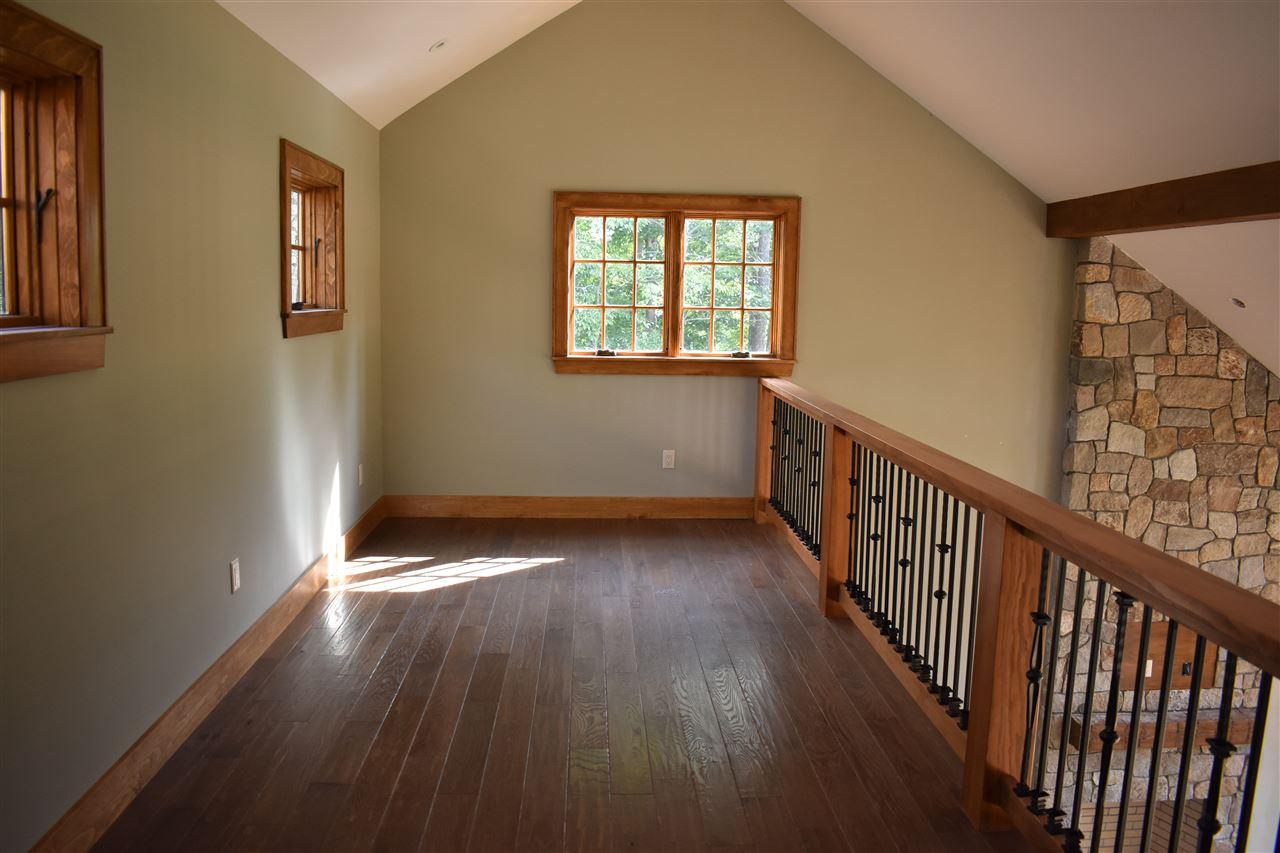 Mount-Snow-Real-Estate-4422750-13