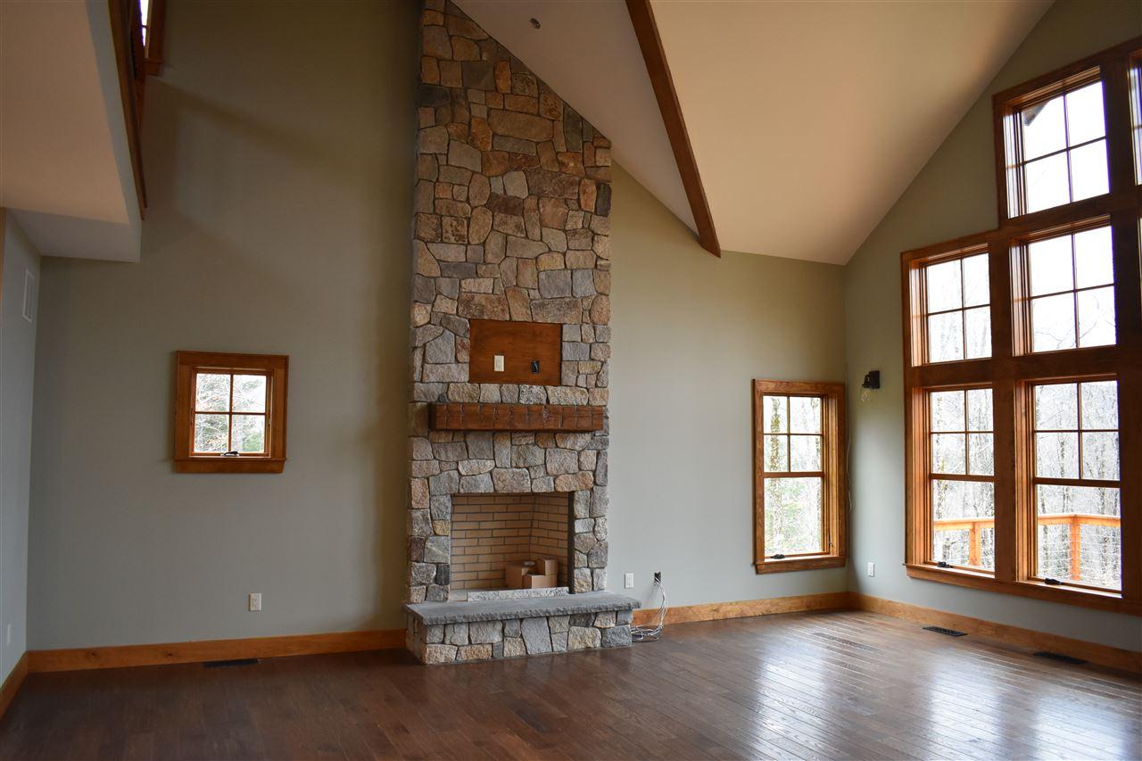 Mount-Snow-Real-Estate-4422750-15