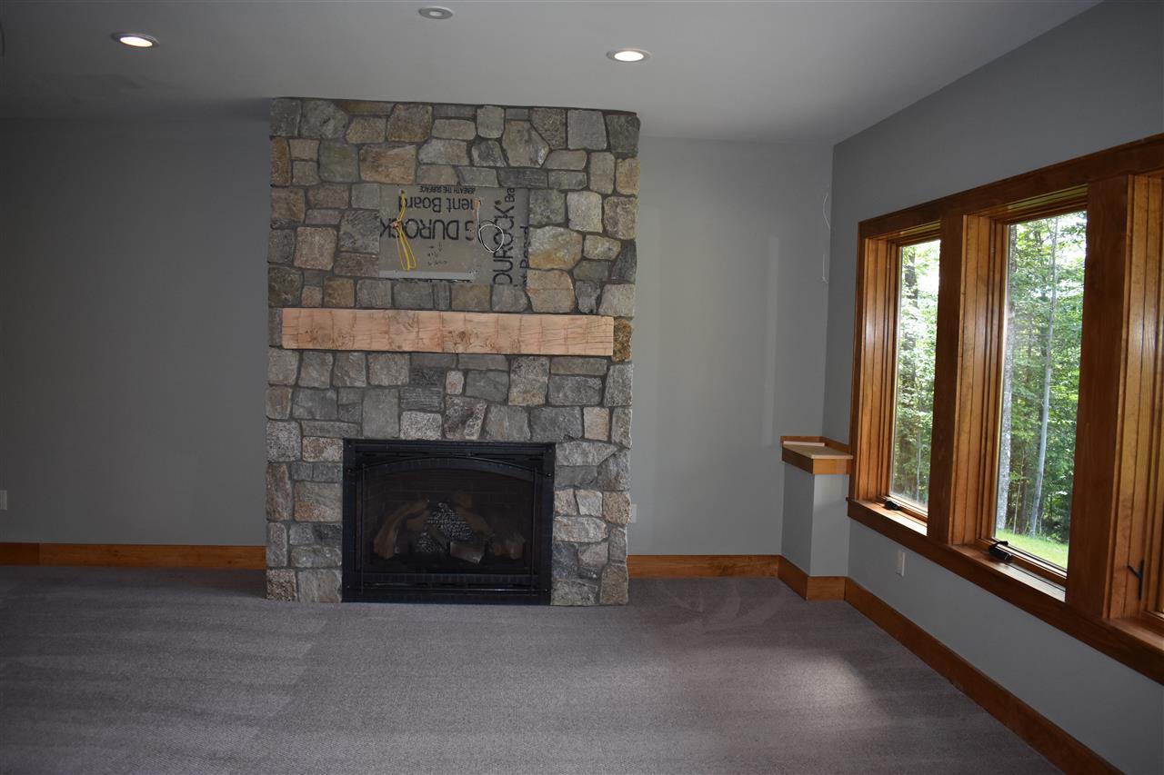 Mount-Snow-Real-Estate-4422750-17
