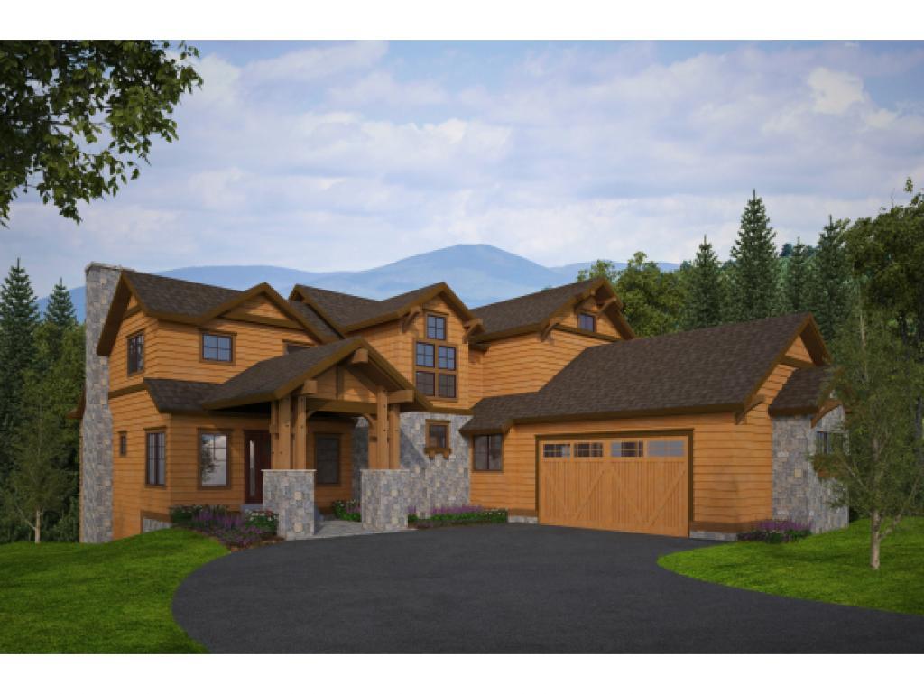 Mount-Snow-Real-Estate-4422750-18