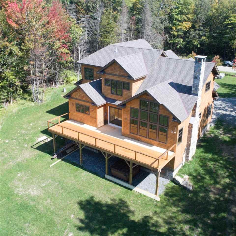 Mount-Snow-Real-Estate-4422750-2