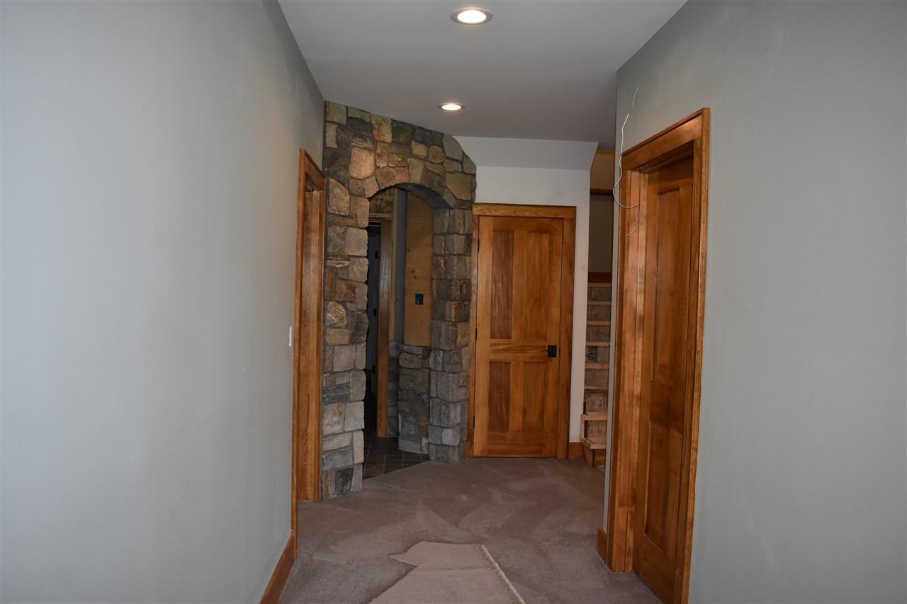 Mount-Snow-Real-Estate-4422750-23