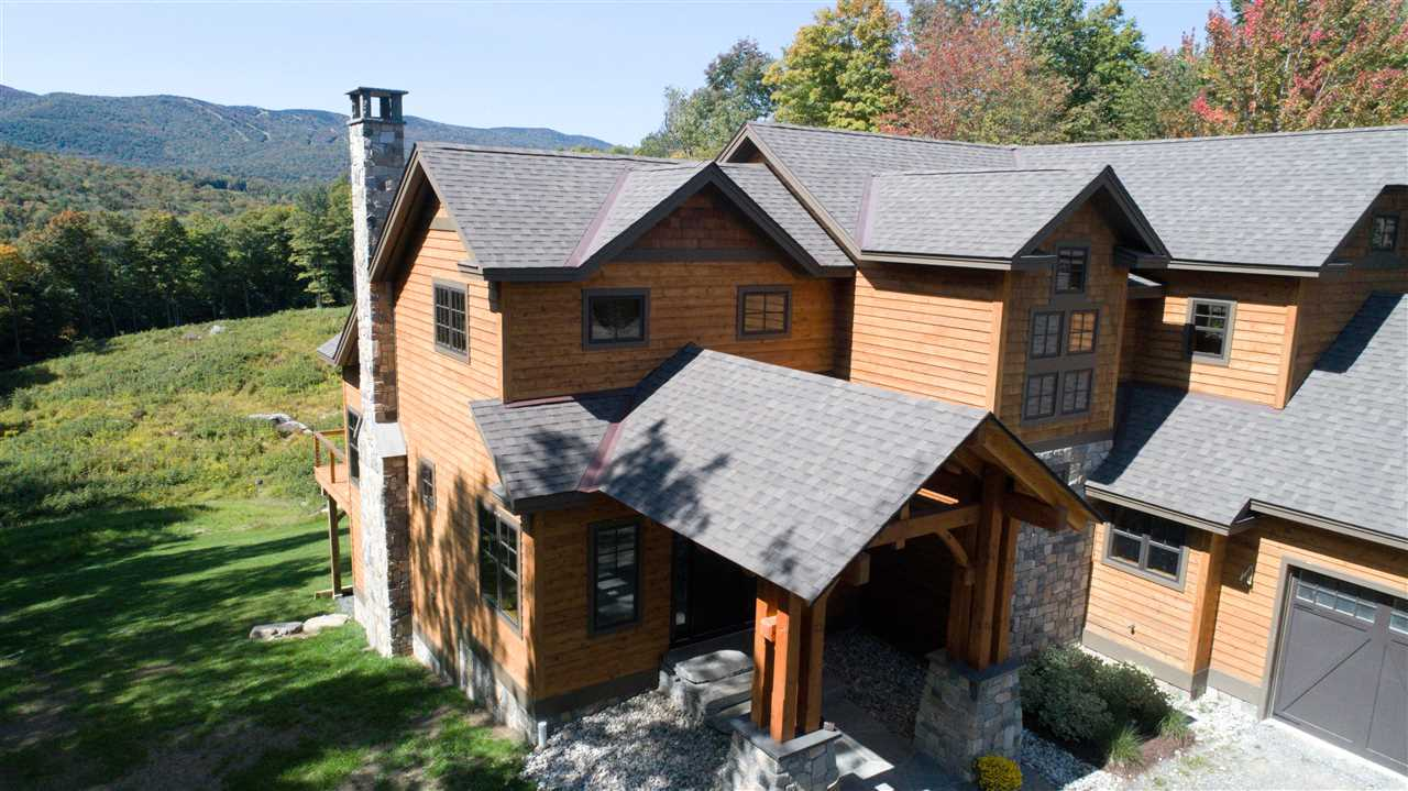 Mount-Snow-Real-Estate-4422750-24