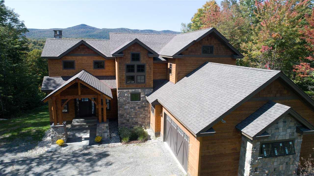 Mount-Snow-Real-Estate-4422750-3