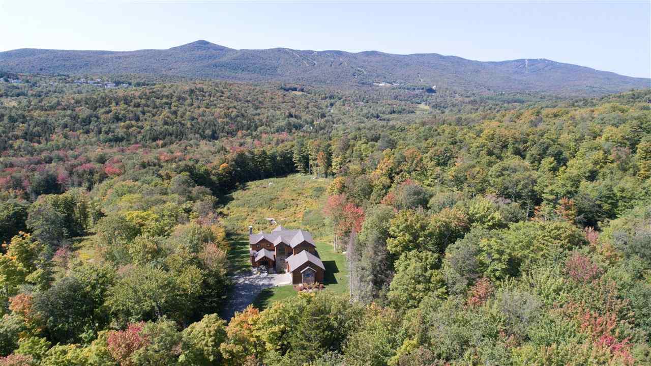 Mount-Snow-Real-Estate-4422750-4