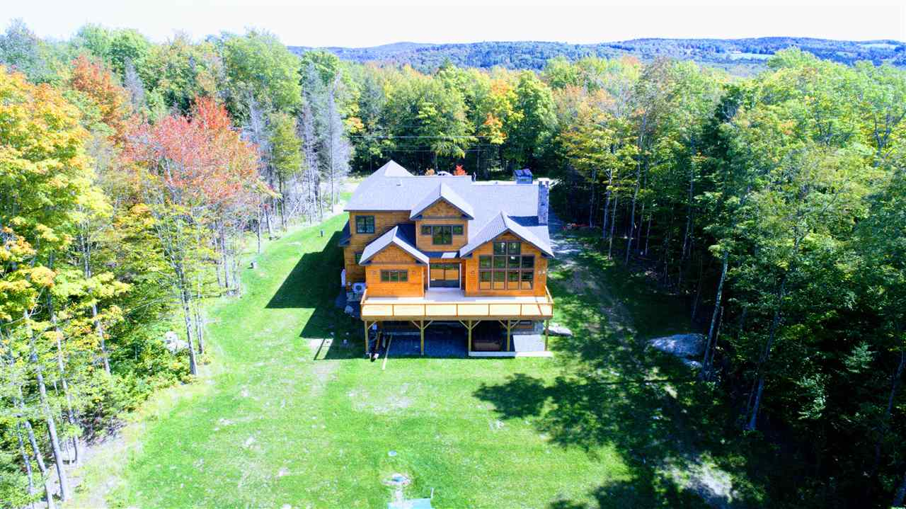 Mount-Snow-Real-Estate-4422750-6