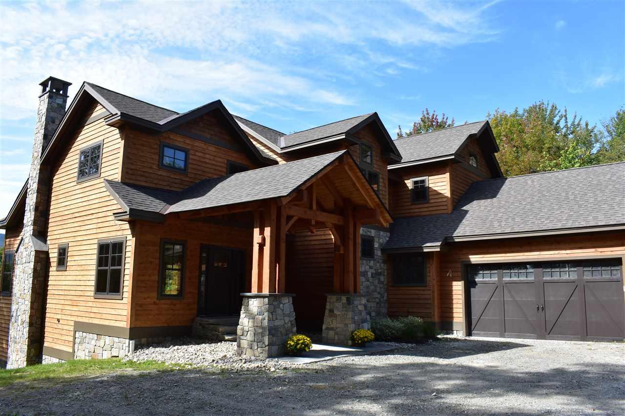 Mount-Snow-Real-Estate-4422750-7