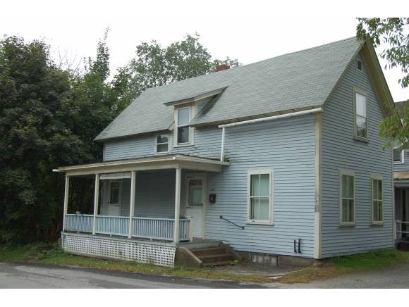 NEWPORT NH Home for sale $$74,900 | $70 per sq.ft.