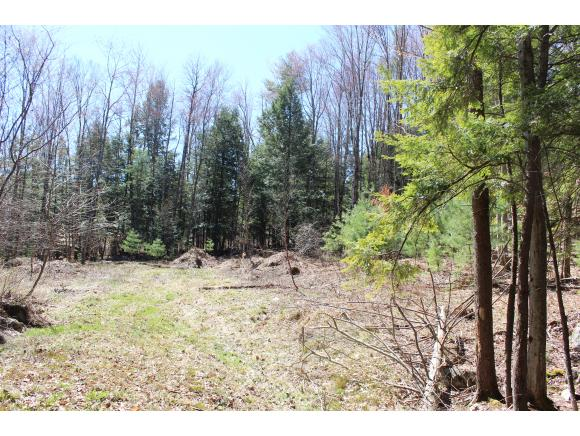 SPRINGFIELD VT LAND  for sale $$34,900 | 3.75 Acres  | Price Per Acre $9,306  | Total Lots 13
