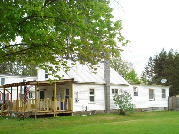 Claremont NH 03743 Home for sale $List Price is $69,900