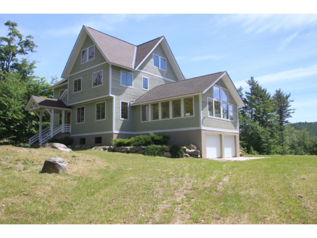 Mount-Snow-Real-Estate-4429042-0