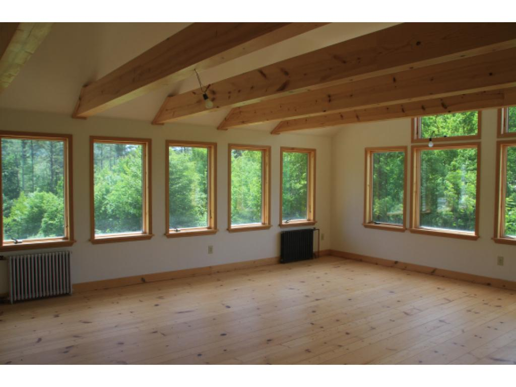 Mount-Snow-Real-Estate-4429042-11