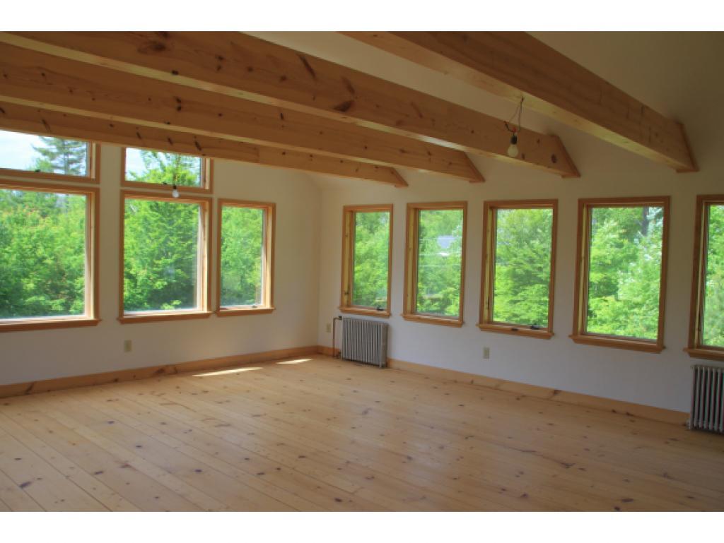 Mount-Snow-Real-Estate-4429042-13