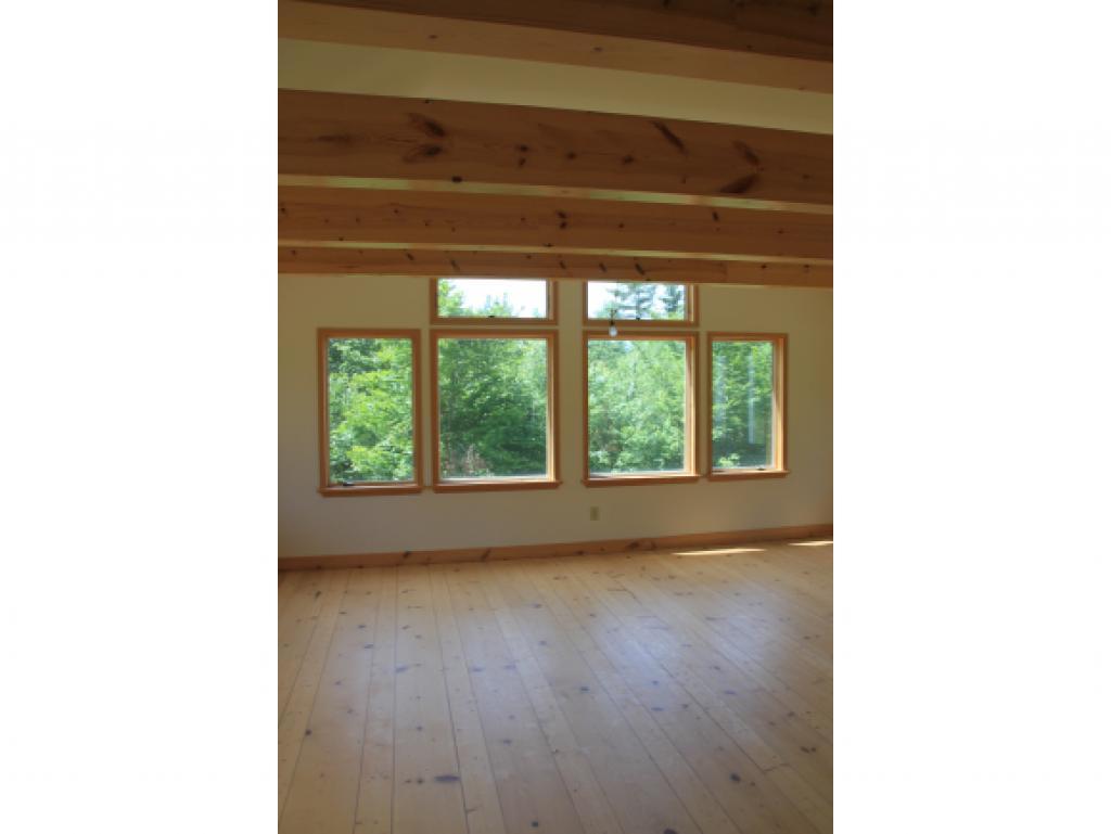 Mount-Snow-Real-Estate-4429042-14