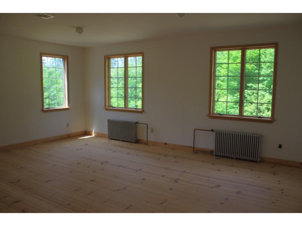 Mount-Snow-Real-Estate-4429042-15