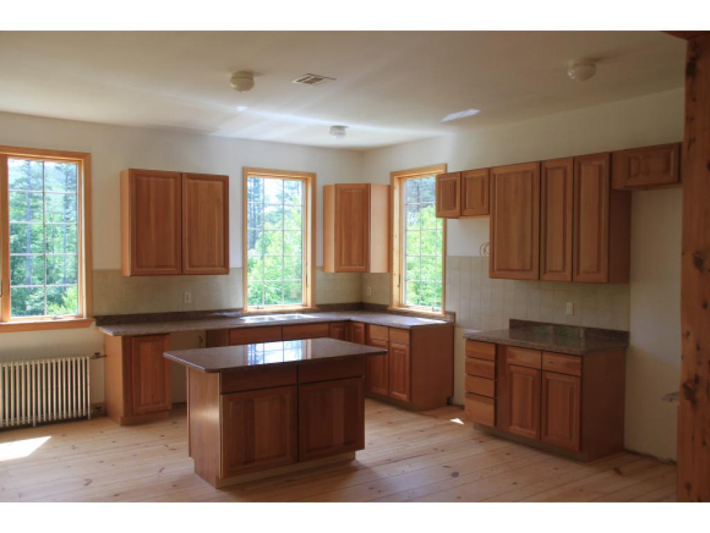 Mount-Snow-Real-Estate-4429042-16