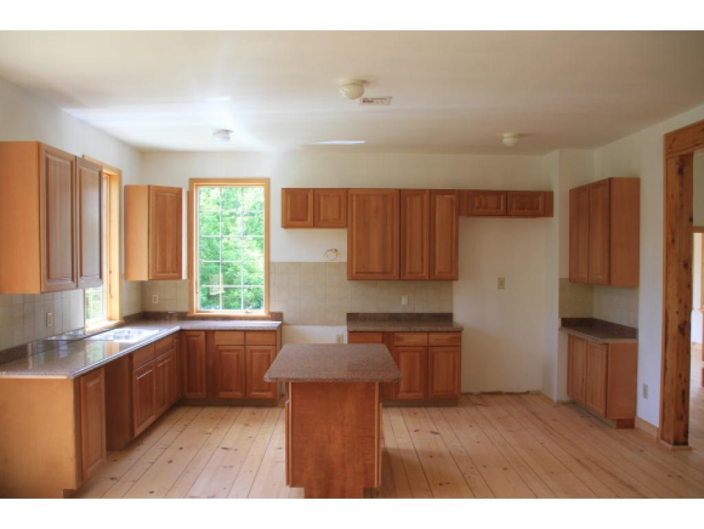 Mount-Snow-Real-Estate-4429042-17