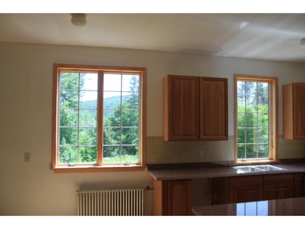 Mount-Snow-Real-Estate-4429042-18