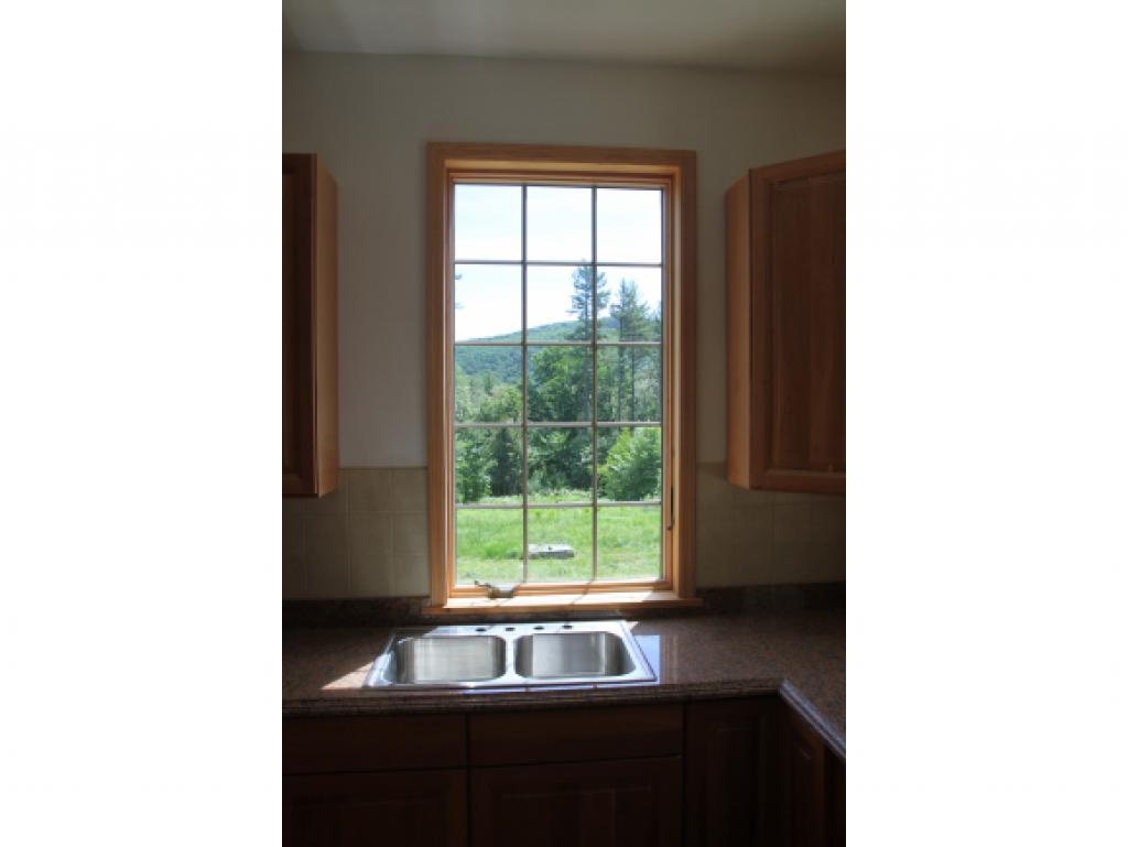 Mount-Snow-Real-Estate-4429042-19