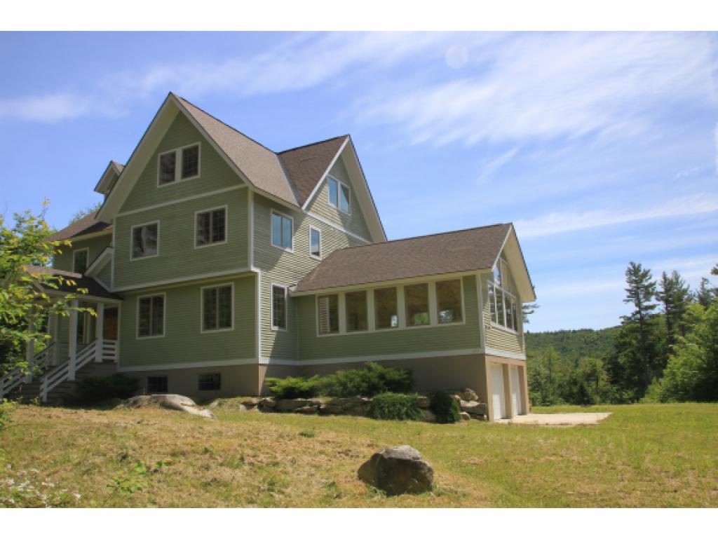 Mount-Snow-Real-Estate-4429042-2