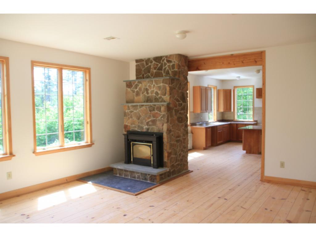 Mount-Snow-Real-Estate-4429042-20
