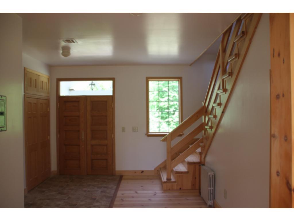 Mount-Snow-Real-Estate-4429042-21
