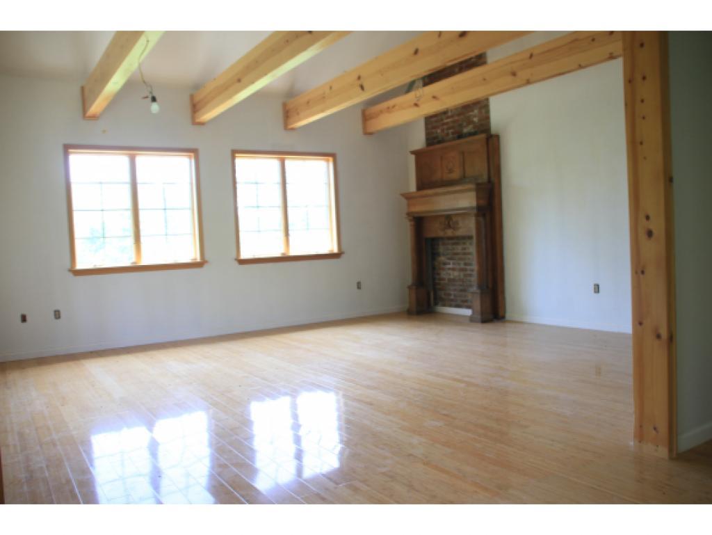 Mount-Snow-Real-Estate-4429042-22