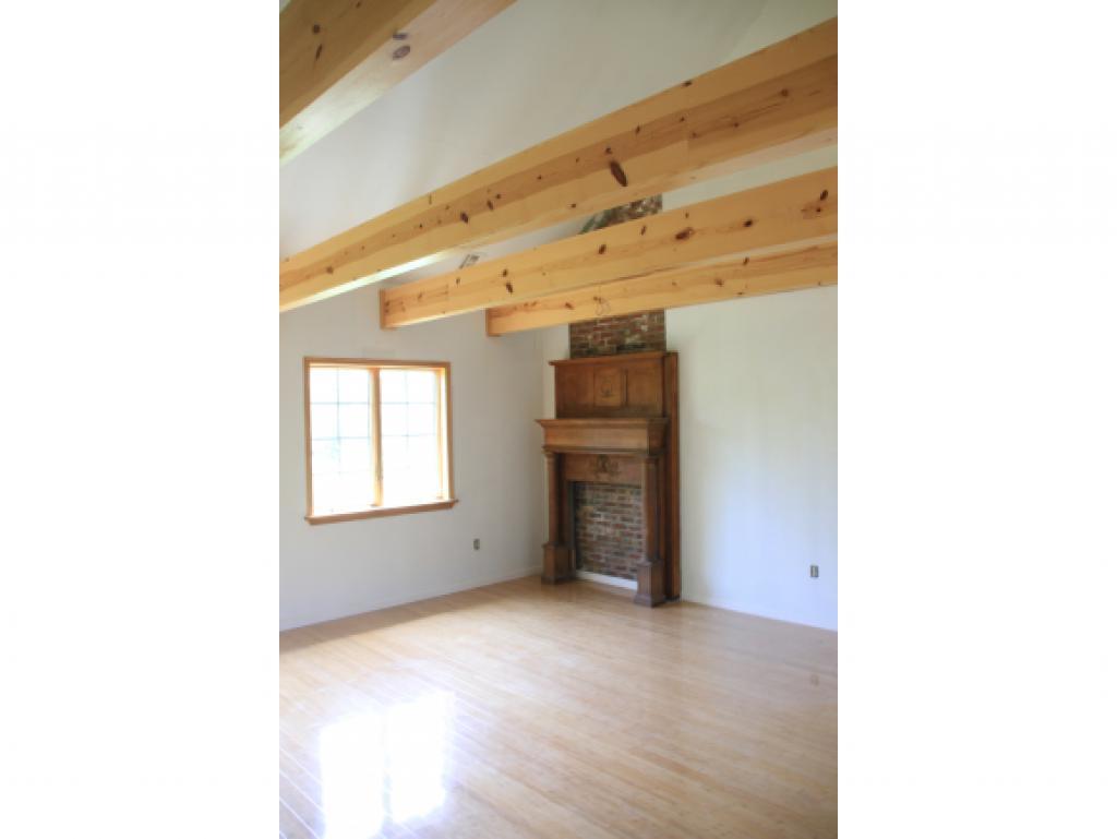 Mount-Snow-Real-Estate-4429042-23