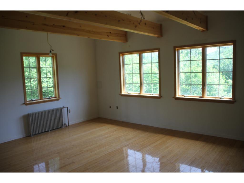 Mount-Snow-Real-Estate-4429042-24
