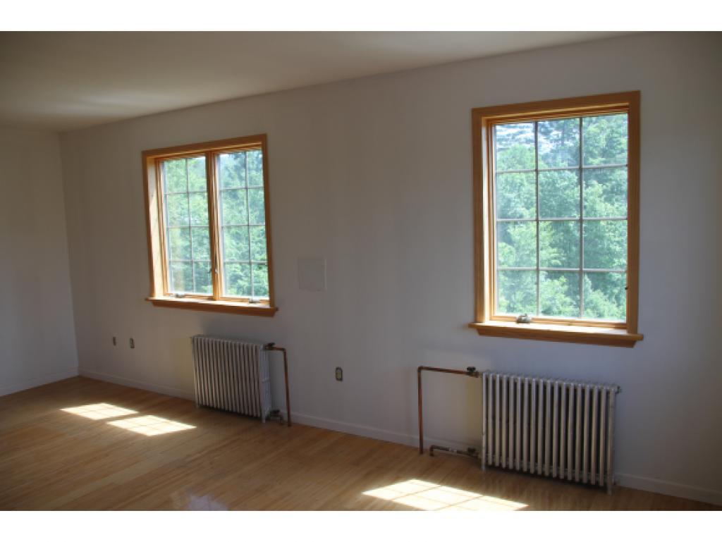 Mount-Snow-Real-Estate-4429042-25