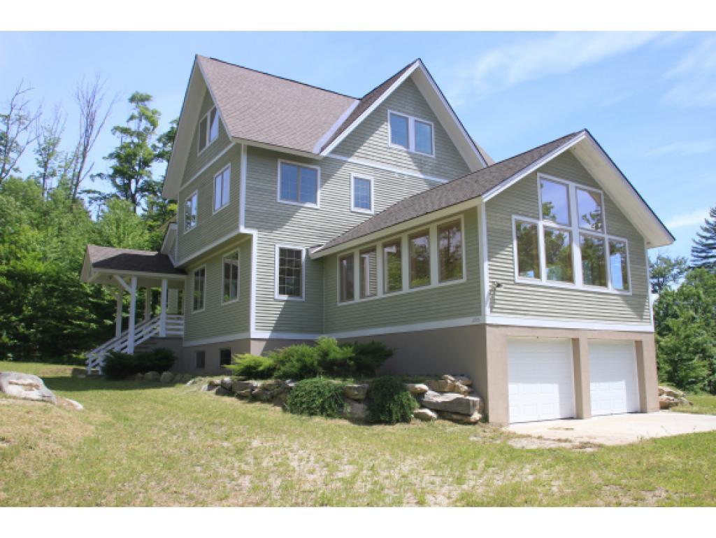 Mount-Snow-Real-Estate-4429042-3