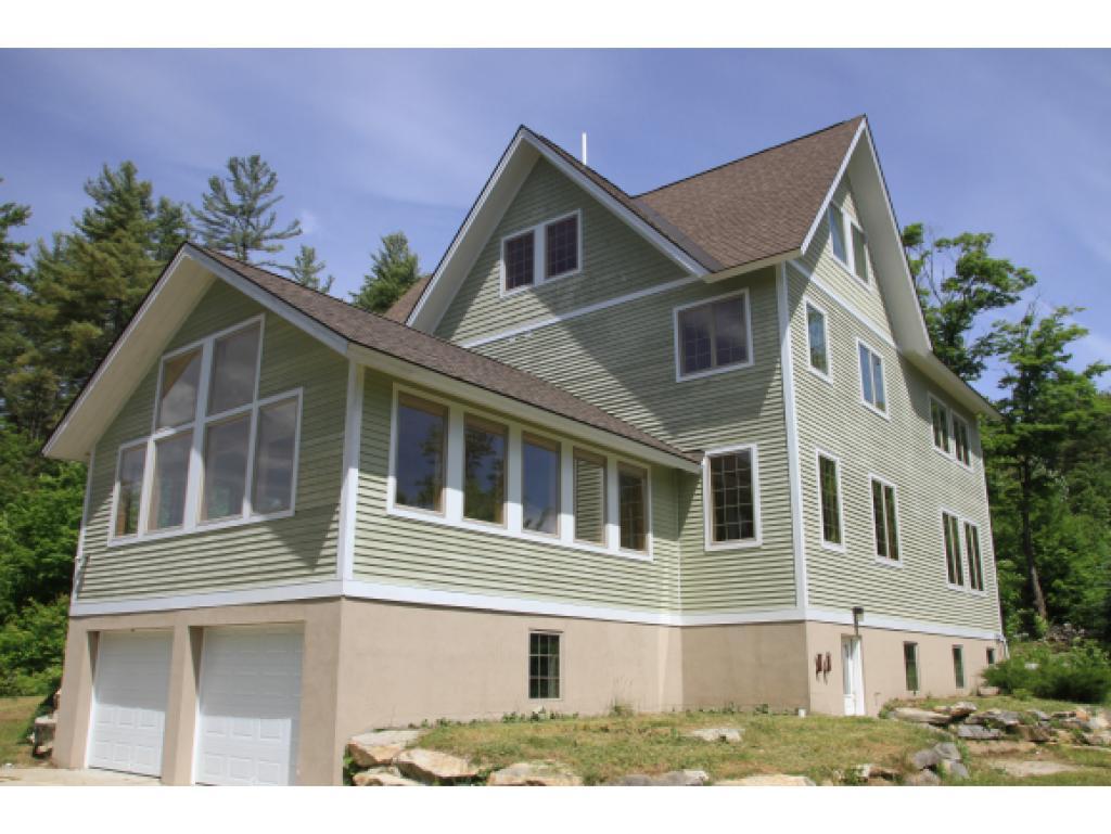 Mount-Snow-Real-Estate-4429042-5