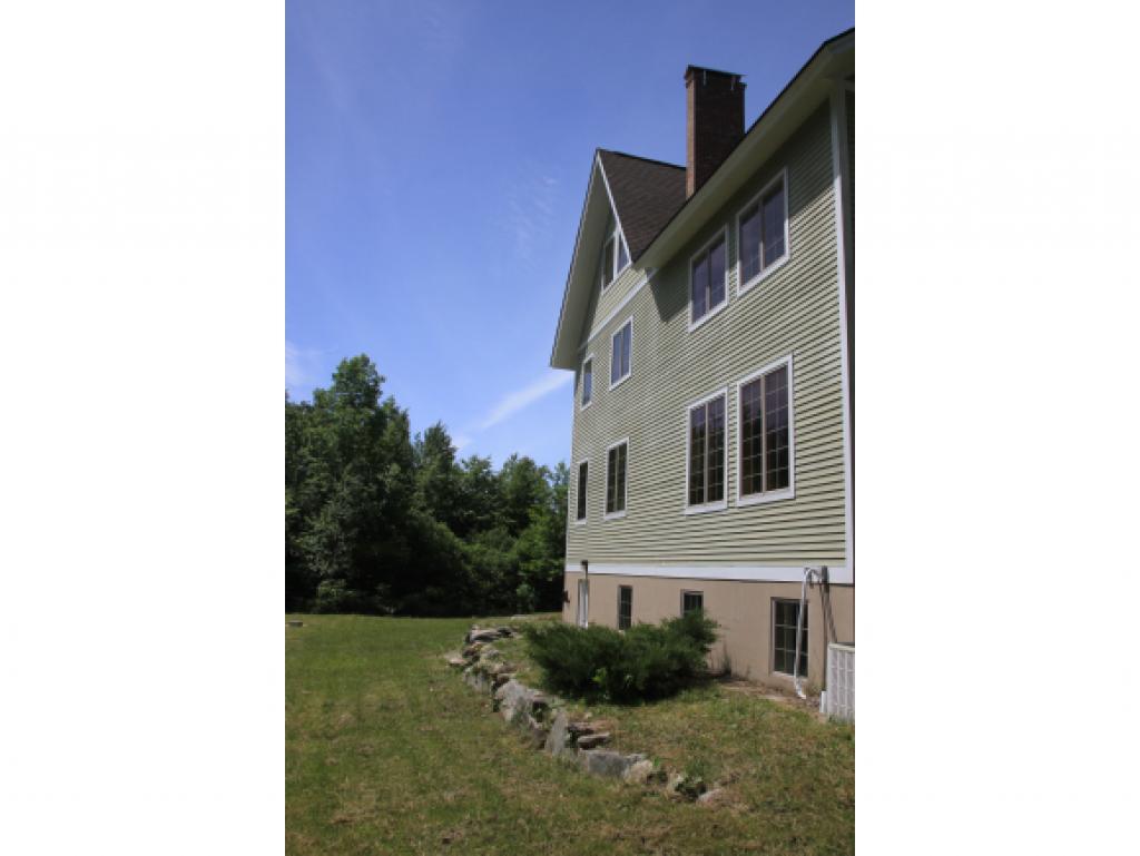 Mount-Snow-Real-Estate-4429042-6