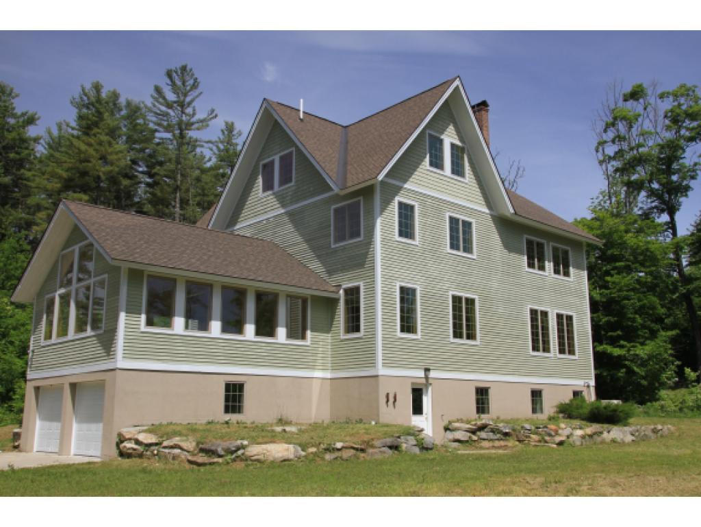 Mount-Snow-Real-Estate-4429042-7