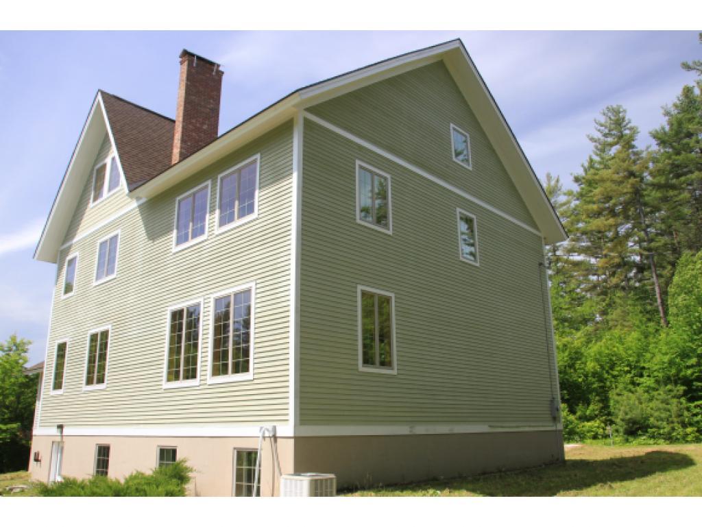 Mount-Snow-Real-Estate-4429042-8