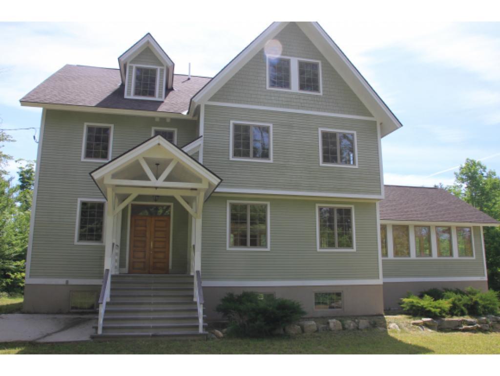 Mount-Snow-Real-Estate-4429042-9