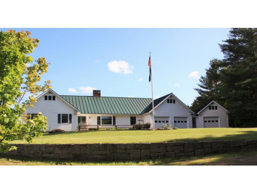 DANVILLE VTLake House for sale $$325,000 | $188 per sq.ft.
